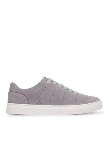 Levi's® Sneakers Gri